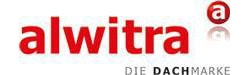 Partnersiegel Alwitra