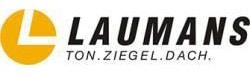 Partnersiegel Laumans