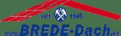 Ihr Dachbetrieb Brede in Schauenburg und Umgebung